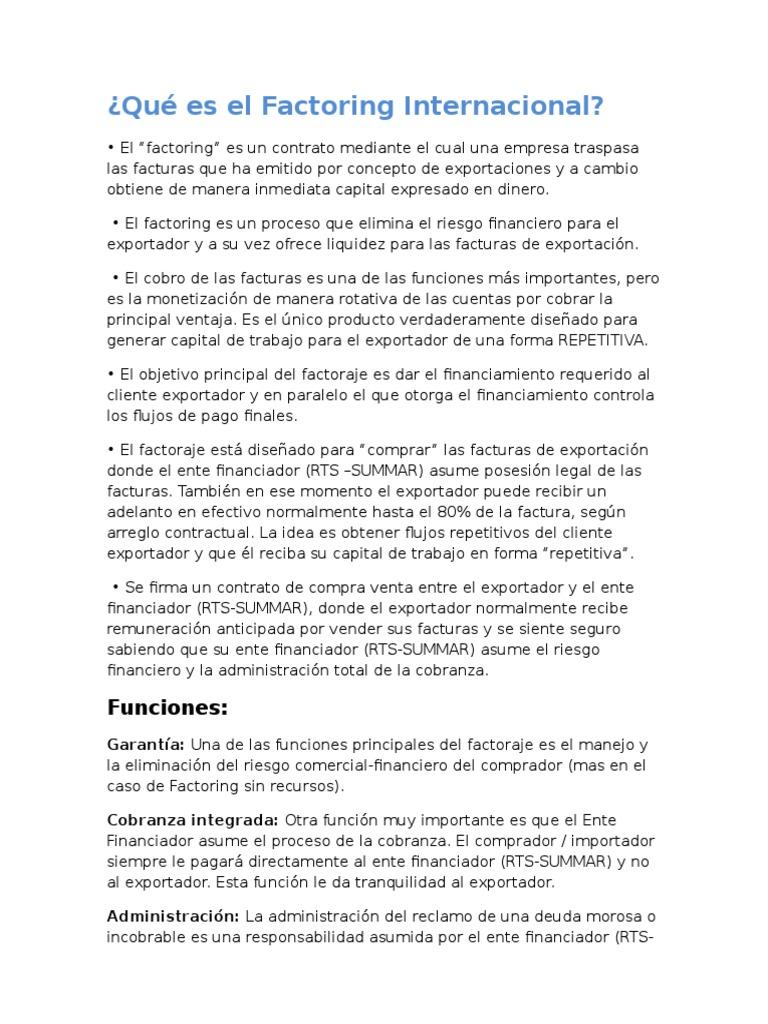 Moderno Cuentas Por Pagar Responsabilidad Responsabilidades ...