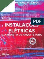 instalaeseltricaseoprojetodearquiteturarobertodecarvalhojunior-140711212433-phpapp01.pdf