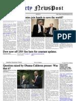 Liberty Newspost May-20-10