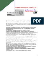 AVERIAS PROGRAMADORES ELECTRONICOS pssw repara.desbloqueado.pdf