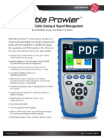 t3 Cable Prowler Onesheet 140606