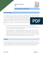 UNIDAD X-INTRODUCCION A LA MODELACION HIDROLOGICA.pdf
