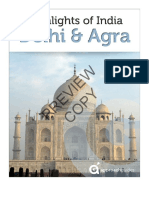 Approach Guides India