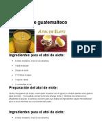 22 recetas de comidas por departamento de guatemala.docx