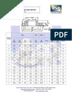 BSlip-on_150 (1).pdf