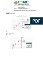 Amplificador-Clase-A.docx