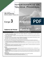 NS_ARQUIVISTA.PDF