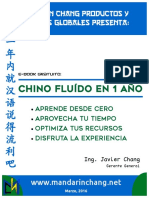 EBook-GuiaDefinitivaAprenderChino.pdf