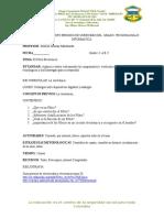El Filtro electronico.doc