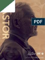 Revista Do Pastor 2016 - Missões JMM