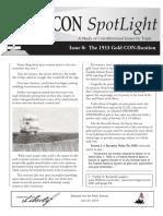 The Beacon Spotlight