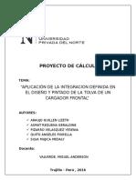 PROYECTO-CÁLCULO-II-INFORME-1.docx