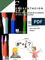 Presentación_BASC