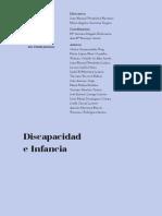 20151210 Libro Discapacidad e infancia CGPJ 2015.pdf