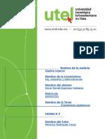 Tarea 3_Expresiones algebraicas.doc