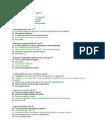 TPD 1 Corecte.pdf