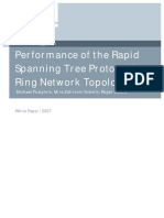 rstp-in-ring-network-topology-en.pdf