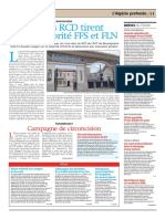 11-7268-dd6479f5.pdf