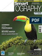 Smart Photography - June 2016