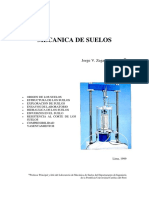 01 Apuntes Mecánica de Suelos.pdf