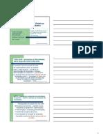 Administra‡Æo por Objetivos.pdf