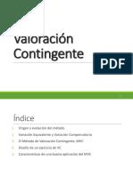 valoracion-contingente (1)
