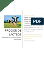 Trabajo Colaborativo 1 102504 Grupo 12 (2) PROCESOS PRODUCTIVOS