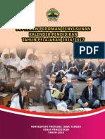 kaldik20162017-new.pdf