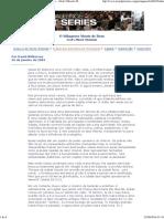 O Milagroso Monte de Deus.pdf