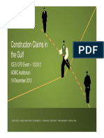 Construction Claims in the Gulf.pdf