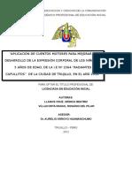 proyecto-de-tesis-oficial.docx
