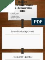 Banco-interamericano-de-desarrollo-BID (1).pptx