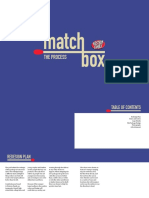 Pitch Book