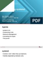 summit_demystifying_systemd1.pdf