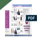 prueba interactiva.docx