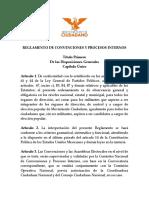 reglamentoconvencionesyprocesosinternos_1.pdf