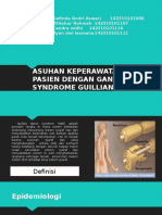 PPT GBS