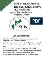 Antiossidanti-ed-attività-motoria-nelle-malattie-neurodegenerative.pdf
