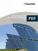Triptico_Solar_ES_pp (1).pdf