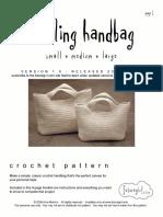 model geanta crosetata.pdf