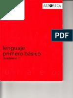 lenguaje primero basico matte 1_0001.pdf