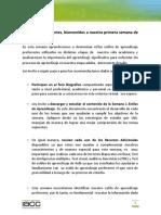Indicaciones_semana_1.pdf