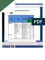 TABLA DE SUELDOS.docx