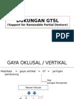 L3 DUKUNGAN GTSL   7-3-2013.pptx