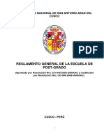 reglamentoEPG.pdf