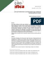 AS_TEORIAS_QUE_FUNDAMENTAM_OS_PRINCIPIOS.pdf