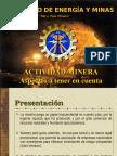 actividadminera-140915173926-phpapp01