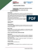 2. ESPECIFICACIONES TECNICAS.docx