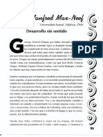 1.1. Desarrollo_sin_sentido.pdf