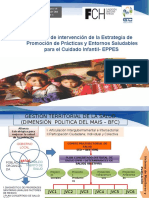 exposici EPPES.ppt